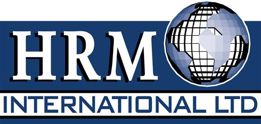 HRM International